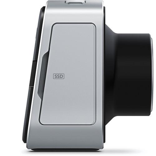 Blackmagic Kamera Kiralama