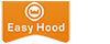 Easy Hood