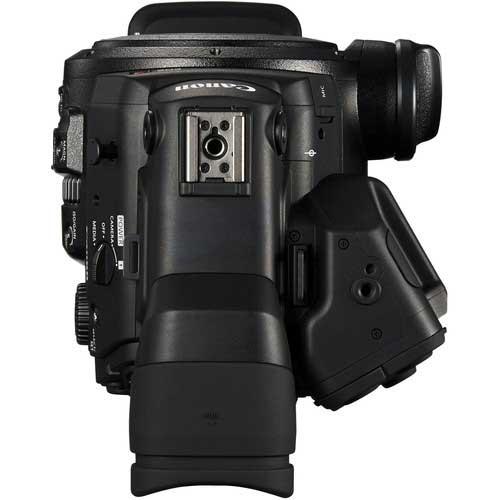 Kiralık C300 Mark 2
