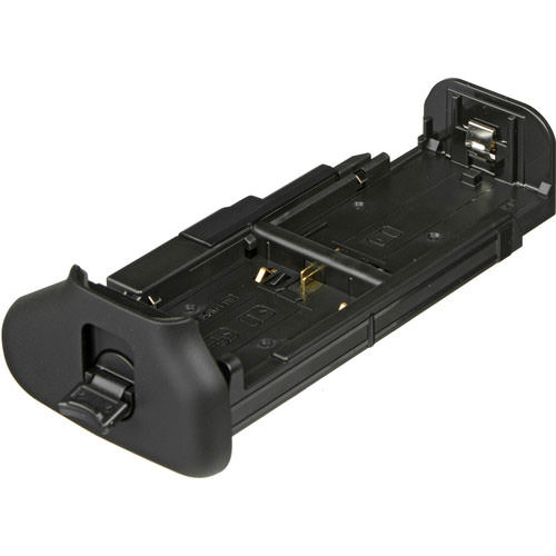Canon Battery Grip Kiralık