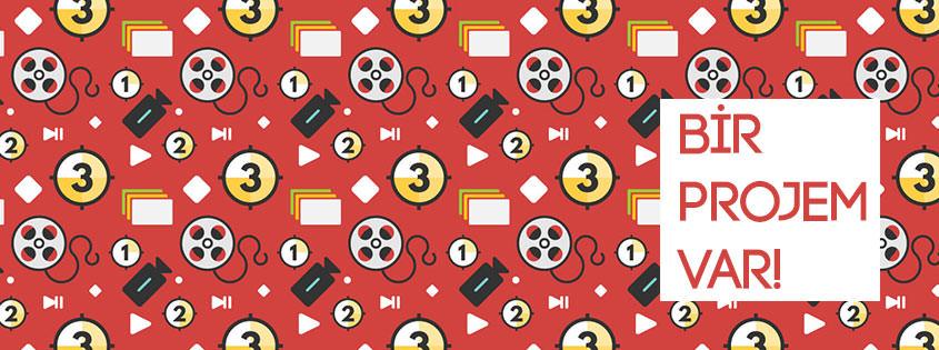 Kısa Film Ekipmanları