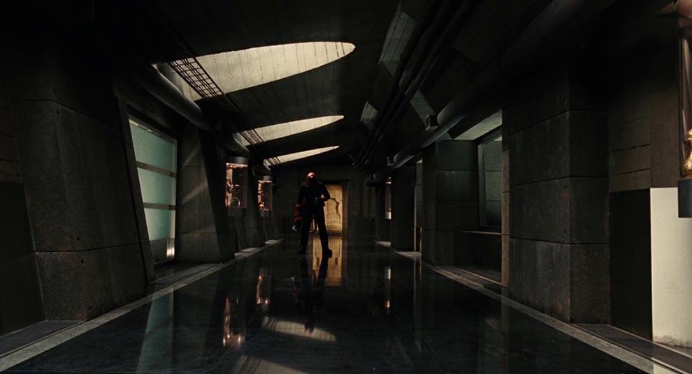 Hellboy 2 The GoldenArmy