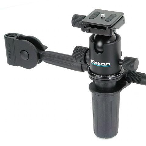 Araç İçi Kamera Standı Kiralama