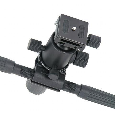 Araç İçi Kamera Standı Kiralık