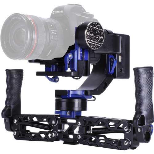Kiralık Kamera Stabilizer