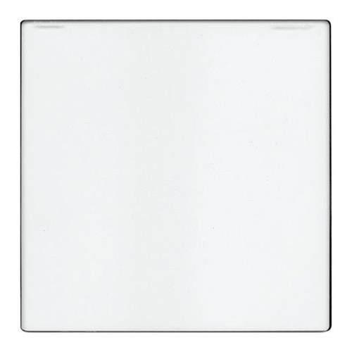 Kiralık Schneider 4x4 Digicon Filtre