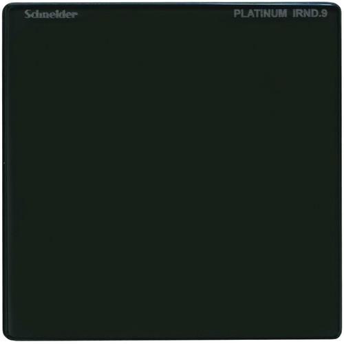Kiralik Schneider 4x4 IRND Filtre