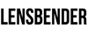 Lensbender