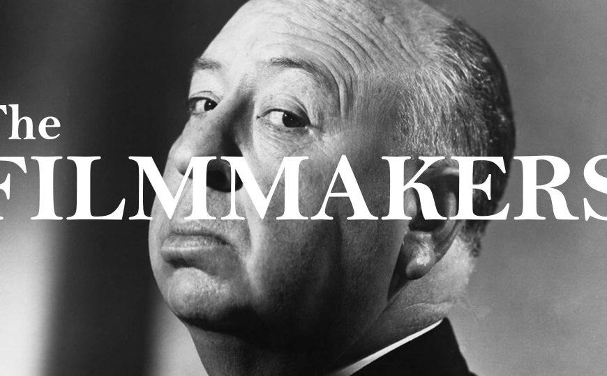 the filmmakers vugar efendi