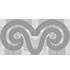 Yapı Kredi Bankası Logo