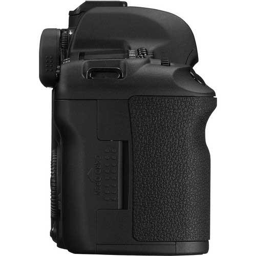 Canon Mark 2 Kiralama