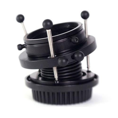 Kiralık Lensbaby 3G 50mm Objektif