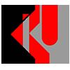 İstanbul Kültür Üniversitesi Logo