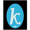 Kafkas Üniversitesi Logo