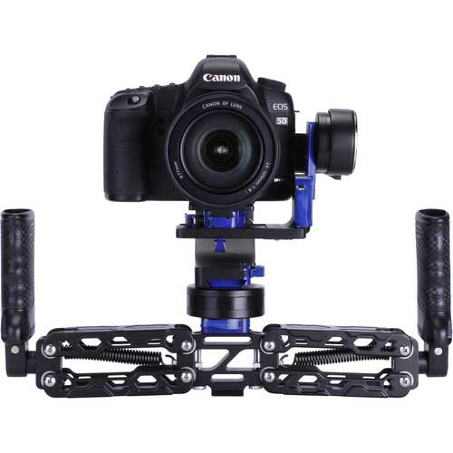 Kamera Stabilizer Kiralama