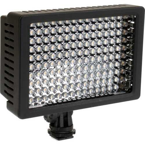 Kamera Tepe Işığı Kiralama