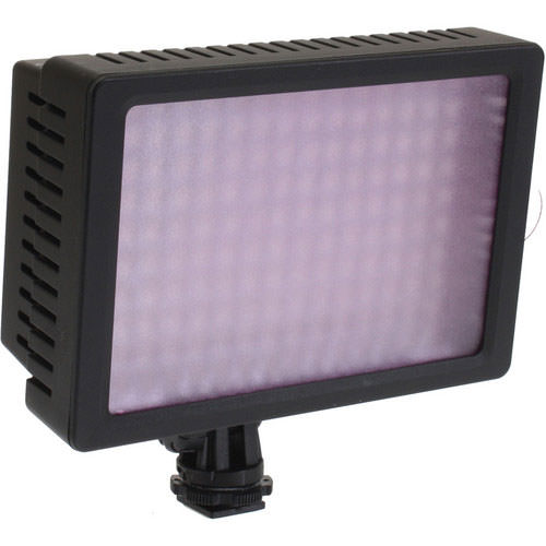 Kiralık Led Kamera Tepe Işığı