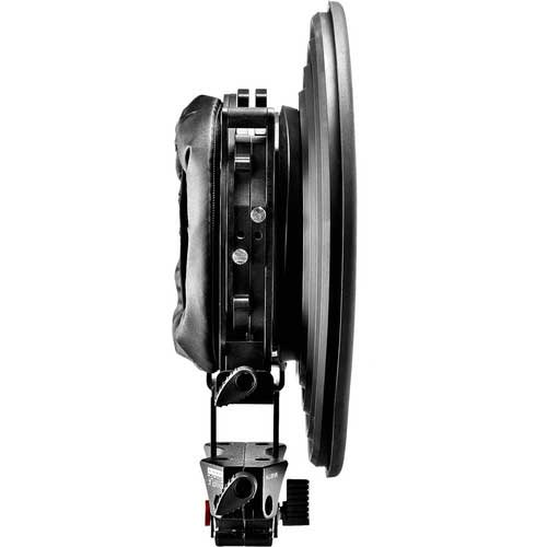 Manfrotto Matte Box Kiralama