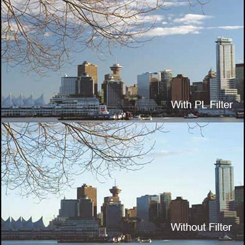 Polarize Filtre Kiralama