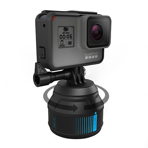Kiralık GoPro Time-Lapse Cihazı