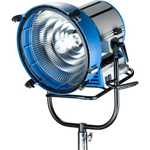 Arri M90 9000 Watt HMI Spot Işık Kiralama
