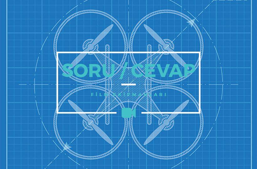 Drone Kiralama