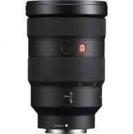 Kiralık Sony 24 70 Lens