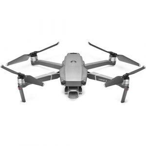 Kiralık DJI Mavic 2 Pro Drone